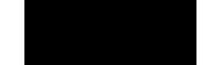DAK DISCOUNTER Logo